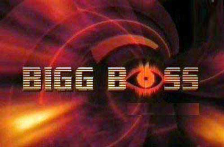 Celebrities Who Should Participate In Bigg Boss9